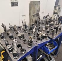 production-area-milling-machines_small