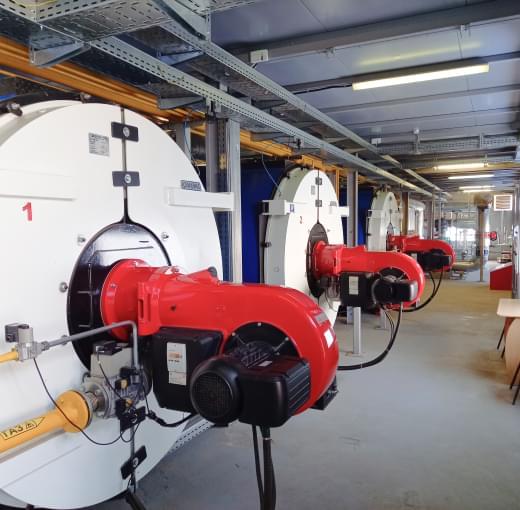 production-boiler-room_mob
