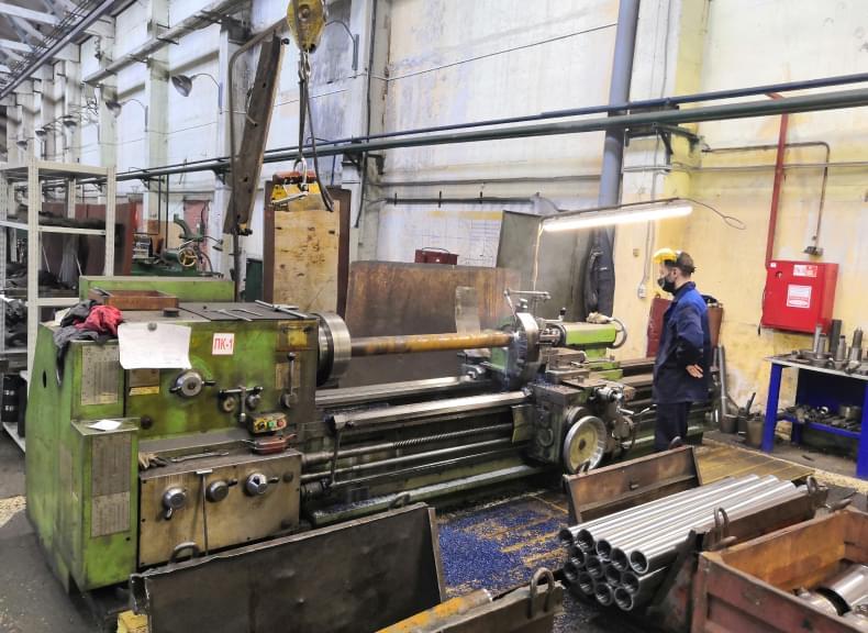 production-case-processing-blue-bg